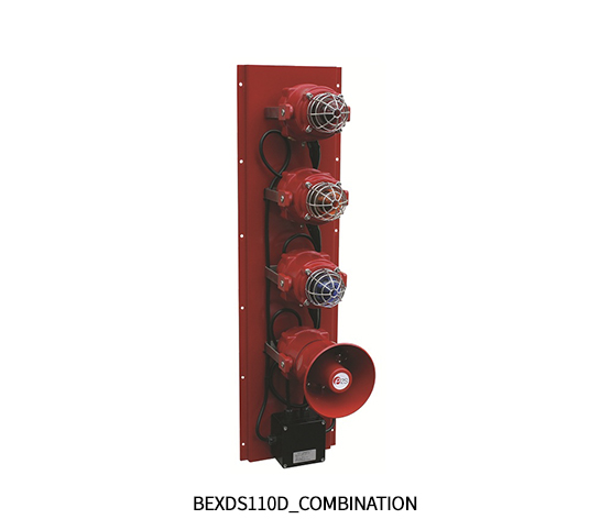 BEXDS110D_combination